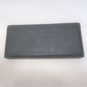 Gucci Bags - Authentic Vintage Gucci Leather Long Wallet